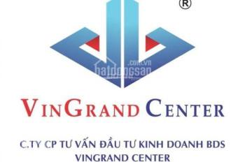 Bán nhà hẻm xe hơi Cao Thắng, quận 10, ngang 5x12.5m, giá chỉ 11.6 tỷ thương lượng