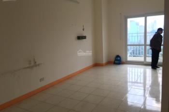 Bán căn hộ chung cư CT3 - PCC1 Hà Đông, Ba La, Quang Trung. 700tr
