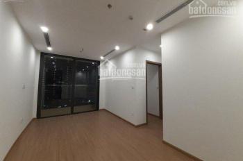 Cho thuê căn hộ Five Star, 3 phòng ngủ, diện tích 107m2, giá 11tr/tháng, LH 0868271501
