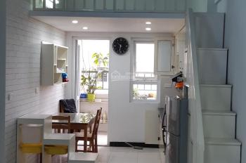 Chính chủ bán nhà VP5, căn hộ số 06 - 61m2, 2 PN + 2 WC, ban công hướng Đông - giá 1,25 tỷ
