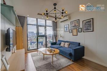 Chính chủ bán gấp căn hộ 3PN 116.11m2 HPC Landmark 105 full NT cao cấp 2.35 tỷ. LH: 0985.699.191