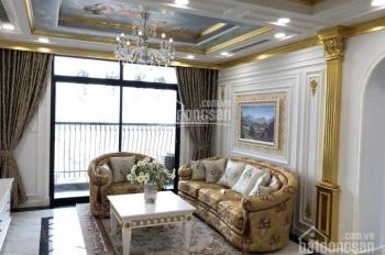 Sở hữu ngay căn hộ hạng sang giá đợt 1, vị trí Kim cương Huỳnh Thúc Kháng, trung tâm quận Đống Đa