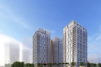 Chỉ 1 tỷ 300tr sở hữu nhà phố 1 trệt, 2 lầu trung tâm Thuận Giao