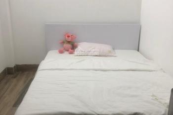 Phòng homestay cho thuê dài hạn đầy đủ tiện nghi nội thất cao cấp trung tâm thành phố LH 0947982323
