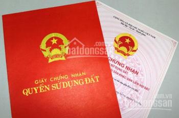 Bán gấp trang trại 11000m2 huyện Đông Anh, TP Hà Nội, giá 15 tỷ