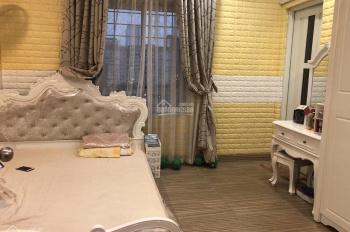 Chủ nhà cần bán căn hộ chung cư toà CT5 Mễ Trì Hạ, 111m, 3N, sửa đẹp. Giá 2.65 tỷ 0987459.222
