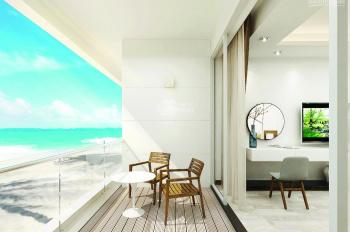 Chính chủ kẹt tài chính bán cắt lỗ căn hộ C0811, Movenpick Cam Ranh, vị trí đẹp, có thương lượng