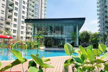 Bán gấp căn 3PN DT 104m2 Emerald giá thấp nhất thị trường 4.180 tỷ (full phí) Celadon City Tân Phú