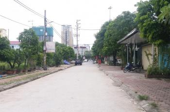 Chính chủ bán đất liền kề dự án Đại Học Vân Canh. Khu đô thị An Lạc Symphony, 200m2, LH 0975225263