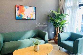 Giá cực rẻ cho thuê 2 căn hộ Vinhome Gardenia 1PN 55m2 và 2 PN 80m2 full đủ từ 11tr/th 0969029655