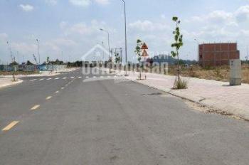 Bán đất gần Mega Market An Phú, Nguyễn Hoàng, Q2, thích hợp ở và đầu tư, 3.5 tỷ. LH 0909.524.399