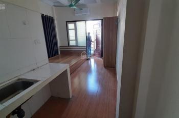 Cho thuê phòng CCMN Cầu Diễn, gần ĐH Thương Mại, Công Nghiệp, Tài Nguyên Môi Trường