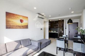 Bán căn hộ Thảo Điền Pearl, 2 phòng ngủ, 95m2, view đẹp, giá tốt 4,2 tỷ. LH: 0909.038.909