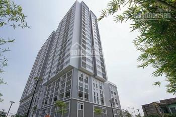 Officetel chung cư Moonlight Boulevard Kinh Dương Vương Bình Tân 49m2 giá 1,6 tỷ LH: 0917.051.565
