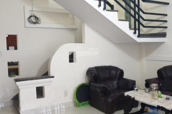 Chính chủ bán nhà mới xây đường Ngô Quyền 50m2, giá 4,1 tỷ (thương lượng)