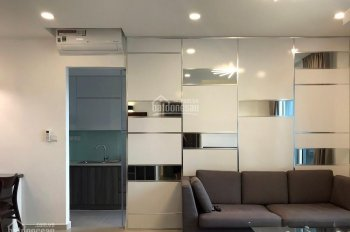 Giá cực tốt! Sở hữu ngay căn hộ 1PN Vista Verde, full nội thất cao cấp, giá 2,9 tỷ. LH 0938390795