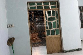 Bán nhà mặt tiền đường Lý Thường Kiệt, TT Dương Đông huyện Phú Quốc 0938317825