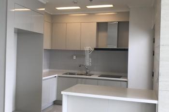 Chính chủ bán cắt lỗ sâu HĐMB căn hộ cao cấp Starlake Tây hồ Tây, dt 114m2, 3 phòng ngủ, 2 phòng wc