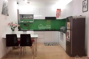 Cần bán căn hộ Phước Long Quận 9 Green Building (Cao Ốc Xanh) 89m2