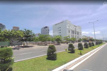 Bán nhà cấp 4 tặng lô đất 75m2 quận Thanh Khê ngay gần Hưng Gia Trần đi ra biển 25 bước. 0902200789