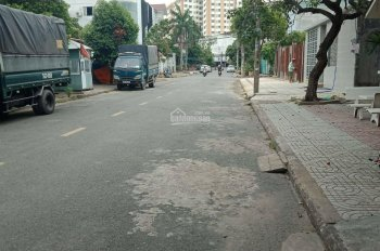 Cần bán nhà MT đường Tân Thới Nhất, Phường Tân Thới Nhất, Q12 DT 4x25m. LH: 0971631222