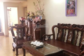 Cần bán gấp căn hộ chung cư CT1 Văn Khê, nhà đẹp, giá 1.4 tỷ. LH 0963143988