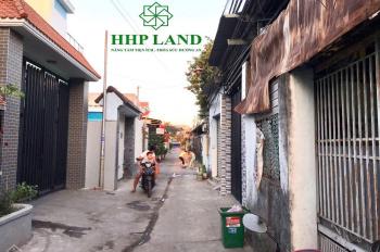 Bán nhà cấp 4 và 6 phòng trọ phường Tân Hiệp, Biên Hoà, 0949268682