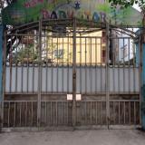 Cần cho thuê khuôn viên 643m2 nhà 3 tầng Ngõ Nam Dư, phường Lĩnh Nam, Hoàng Mai, Hà Nội
