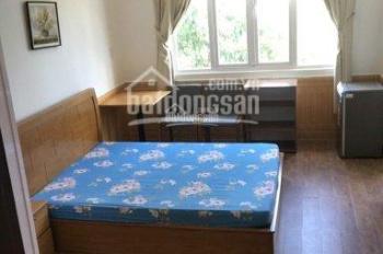 Khai trương phòng trọ dạng căn hộ An Bình, Quận 2