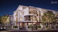 Bán Shop Villa An Phú, Dương Nội mặt đường 27m và 40m, kinh doanh tốt cạnh Aeon Mall. LH 0984879888
