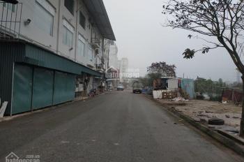 Bán gấp lô hỗn hợp Trường Thịnh sau nhà Quang Chức chỉ 17,5 tr/m2