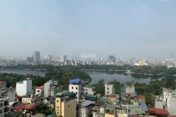 Mở bán CH HDI Tower, 55 Lê Đại Hành, 6.2 tỷ/2PN, 7.9 tỷ/3PN, tặng 100tr, vay 70%, LH 0912779666