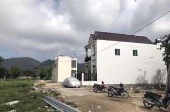 Chính chủ bán lô đất quá đẹp thôn Phước Hạ, xã Phước Đồng. LH: 0364346069