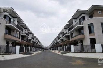 Chuyên bán đất nền HĐ Phú Gia, Kiến Á trong KDC 153ha Cát Lái, Q2 giá 32tr/m2 vị trí đẹp