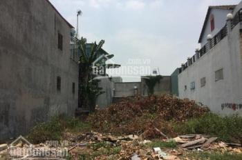 Bán gấp lô đất MT Vĩnh Phú 32, Thuận An, Bình Dương. SHR TC 100% 0799854836