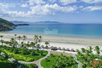 Cơ hội cuối cùng dành cho khách hàng muốn an cư tại TP Đà Nẵng, giá chỉ 1,6 tỷ