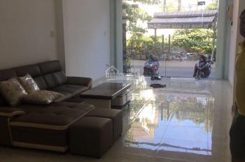 Hàng thơm mặt tiền 320 Bông Sao P5, quận 8 vị trí đẹp đông dân, DT 68m2 giá 8tỷ7 thương lượng