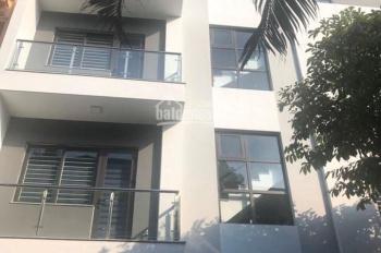 Cho thuê nhà mặt phố Đường Bưởi, Ba Đình, 50 triệu/th, làm showroom, ô tô, spa, nội thất