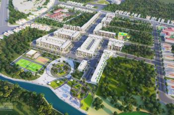 Đất nền sinh lời tại Tân Uyên ngay cổng Vsip2. Liên hệ 0926236268