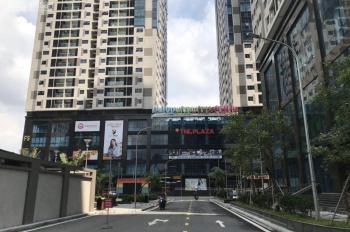 Cho thuê văn phòng diện tích 100m2, 200m2, 1000m2 tại tòa GoldSeason 47 Nguyễn Tuân, Thanh Xuân