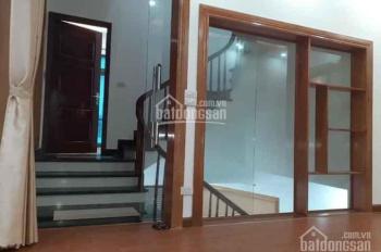 Chính chủ cần bán nhà 3 tầng lô góc hướng Đông Bắc, S 61,9m2 phố Bình Lộc. Giá 2,3 tỷ, 0904469345