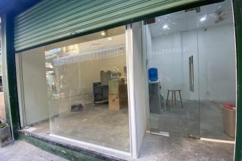 Giảm ngay 70% văn phòng, mặt bằng kinh doanh đường Trường Chinh, Tân Bình
