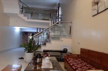 Mời thuê nhà gần chung cư Vinaconex 6PN khép kín giá rẻ - Vĩnh Yên, Vĩnh Phúc. LH: 0988.733.004