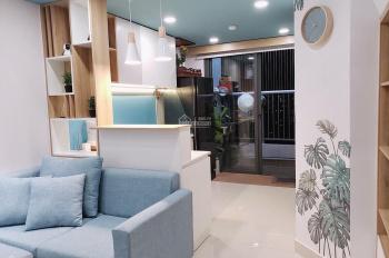 Cho thuê các căn hộ La Astoria - 1, 2 và 3 phòng ngủ duplex - hỗ trợ xem 24/24