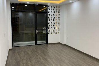 Bán nhà mới đẹp nội bộ D3 P. 25 Bình Thạnh (4mx15m) HXH 11 tỷ