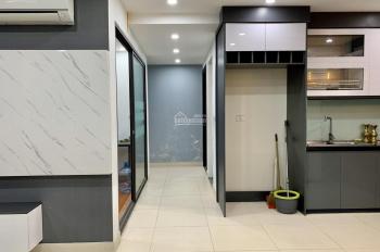Chuyển nhượng căn hộ 2, 3 phòng ngủ giá rẻ khu vực Nam Trung Yên, Cầu Giấy