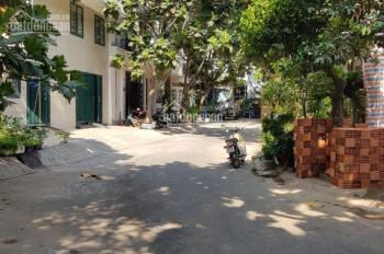 Cần bán nhà đường 18 nằm trong khu Dân Cư Thành Uỷ, P Hiệp Bình Chánh, Thủ Đức, 51m2