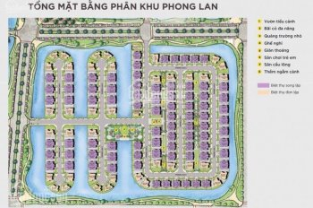 Hot, chỉ cần 2,7 tỷ sở hữu BT Phong Lan dự án Vinhomes Star City Thanh Hóa, Mr Sơn 0961.592.634