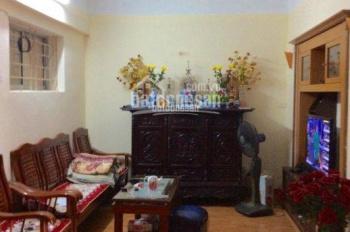Bán gấp căn hộ 3 phòng ngủ diện tích 92,2m2 tại tòa OCT đơn nguyên 1 Bắc Linh Đàm