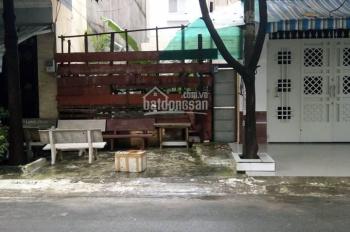 Bán đất MT đường Số 1C, khu Tên Lửa, 5 x 20m, 7.9 tỷ, gần Aeon Mall. LH 0978.778.79I